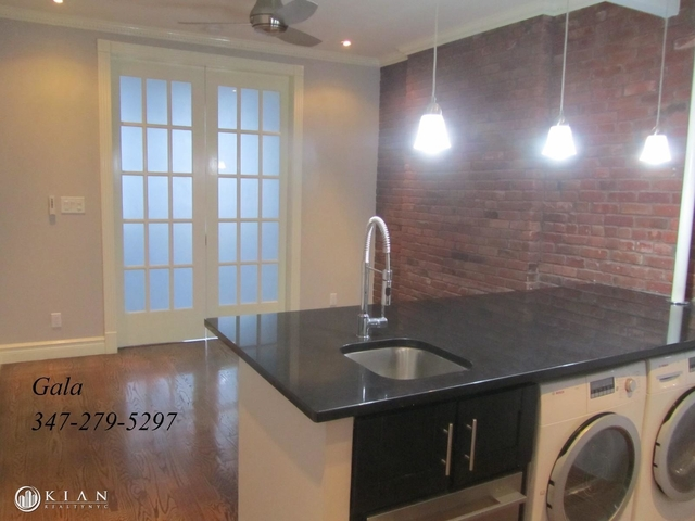 2 Bedrooms, Alphabet City Rental in NYC for $4,020 - Photo 1