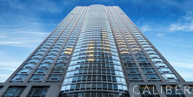 Studio, Turtle Bay Rental in NYC for $3,900 - Photo 1