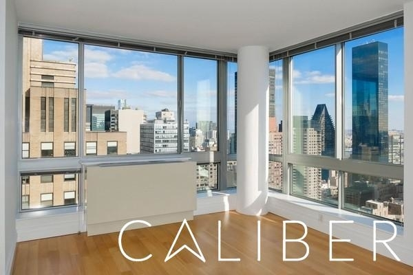 1 Bedroom, Turtle Bay Rental in NYC for $4,875 - Photo 1