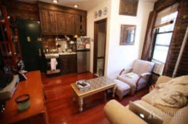 3 Bedrooms, Alphabet City Rental in NYC for $3,400 - Photo 1