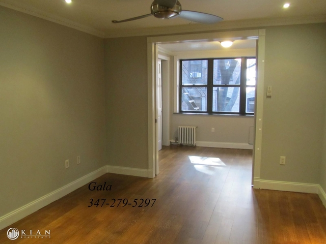 1 Bedroom, Rose Hill Rental in NYC for $3,159 - Photo 1