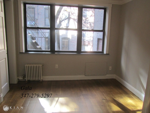1 Bedroom, Rose Hill Rental in NYC for $3,159 - Photo 2