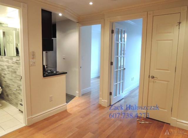 3 Bedrooms, East Village Rental in NYC for $5,035 - Photo 2