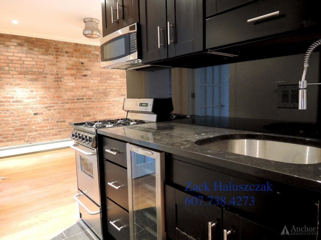 3 Bedrooms, East Village Rental in NYC for $5,035 - Photo 1