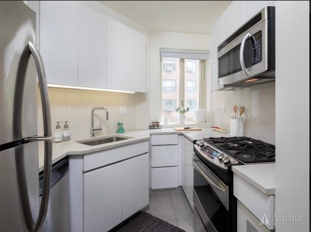 3 Bedrooms, Stuyvesant Town - Peter Cooper Village Rental in NYC for $4,745 - Photo 2