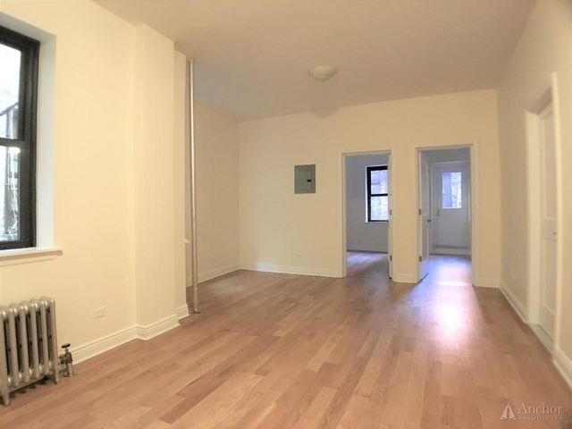 2 Bedrooms, Little Italy Rental in NYC for $4,855 - Photo 1