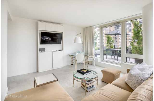 2 Bedrooms, East Harlem Rental in NYC for $7,495 - Photo 1