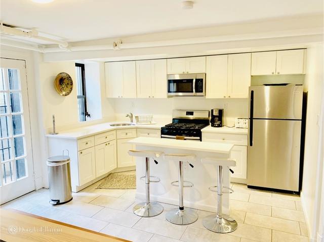 5 Bedrooms, Astoria Rental in NYC for $4,800 - Photo 2