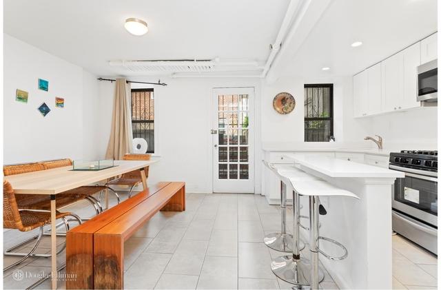 5 Bedrooms, Astoria Rental in NYC for $4,800 - Photo 1