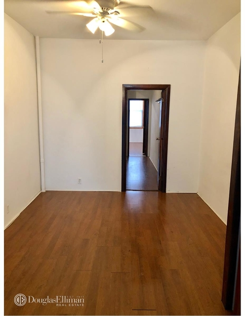 2 Bedrooms, Ridgewood Rental in NYC for $1,600 - Photo 2