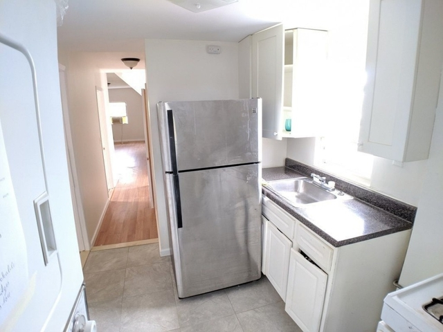 2 Bedrooms, Jamaica Rental in NYC for $1,800 - Photo 2