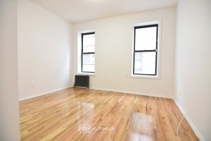 2 Bedrooms, Concourse Village Rental in NYC for $2,150 - Photo 1