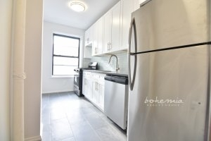 2 Bedrooms, Concourse Village Rental in NYC for $2,150 - Photo 2