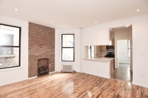 2 Bedrooms, Little Senegal Rental in NYC for $2,800 - Photo 1