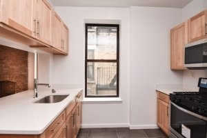 2 Bedrooms, Little Senegal Rental in NYC for $2,800 - Photo 2