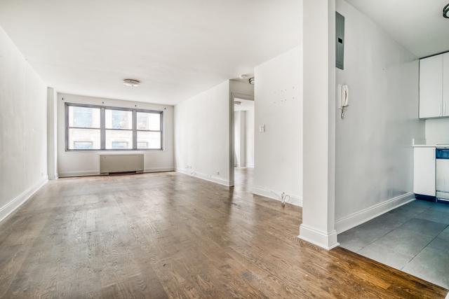 Studio, Flatiron District Rental in NYC for $4,800 - Photo 2