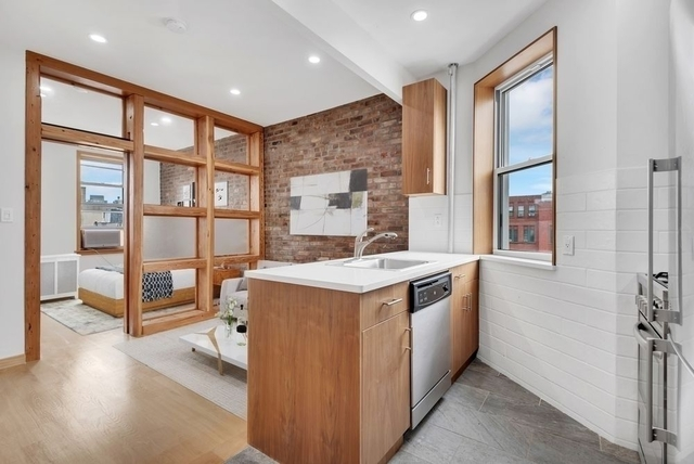 1 Bedroom, Chinatown Rental in NYC for $2,538 - Photo 2