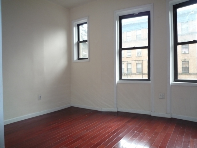 1 Bedroom, Crown Heights Rental in NYC for $2,150 - Photo 2