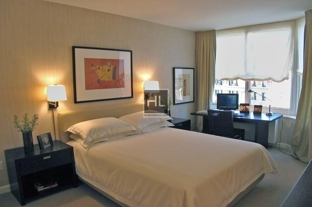 2 Bedrooms, Murray Hill Rental in NYC for $6,040 - Photo 2