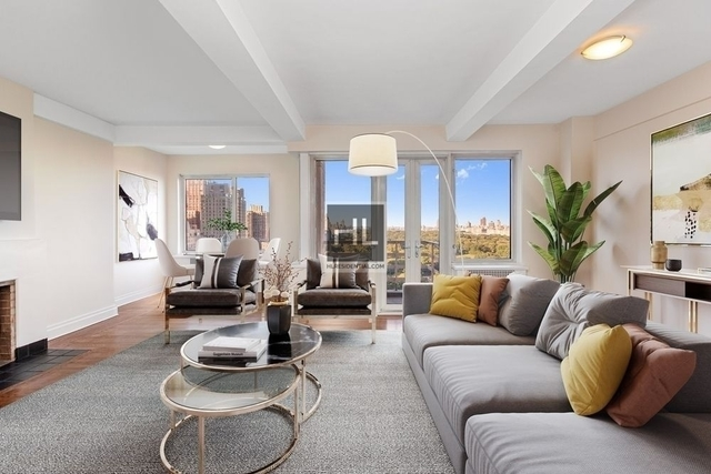 2 Bedrooms, Theater District Rental in NYC for $6,462 - Photo 2