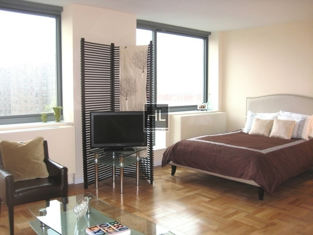 Studio, Downtown Brooklyn Rental in NYC for $2,572 - Photo 1