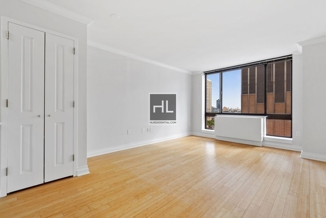 Studio, Kips Bay Rental in NYC for $3,103 - Photo 1