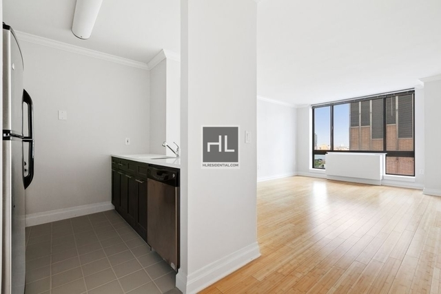 Studio, Kips Bay Rental in NYC for $3,103 - Photo 2