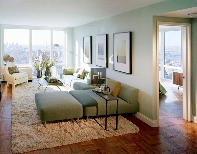 2 Bedrooms, Chelsea Rental in NYC for $6,870 - Photo 1