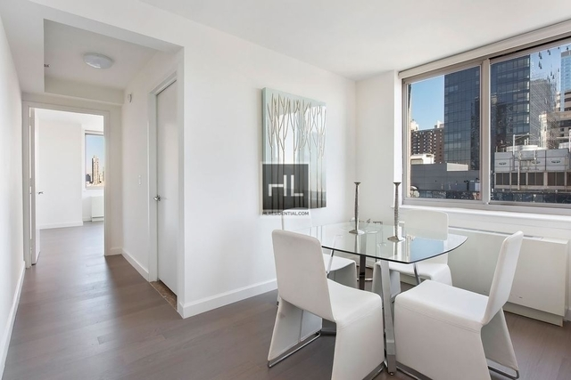 4 Bedrooms, Hell's Kitchen Rental in NYC for $5,729 - Photo 2