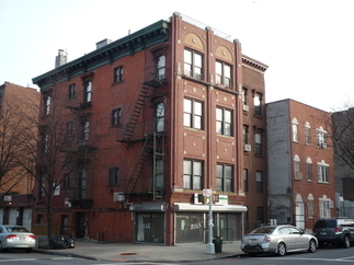 Studio, Bedford-Stuyvesant Rental in NYC for $1,749 - Photo 2