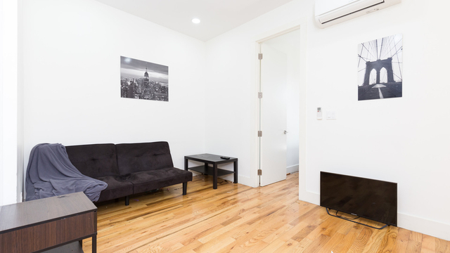 4 Bedrooms, Bedford-Stuyvesant Rental in NYC for $3,250 - Photo 2