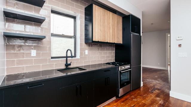 3 Bedrooms, Ridgewood Rental in NYC for $3,450 - Photo 1