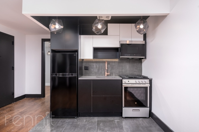 5 Bedrooms, Bushwick Rental in NYC for $3,500 - Photo 2