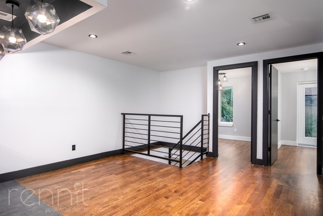 5 Bedrooms, Bushwick Rental in NYC for $3,500 - Photo 1