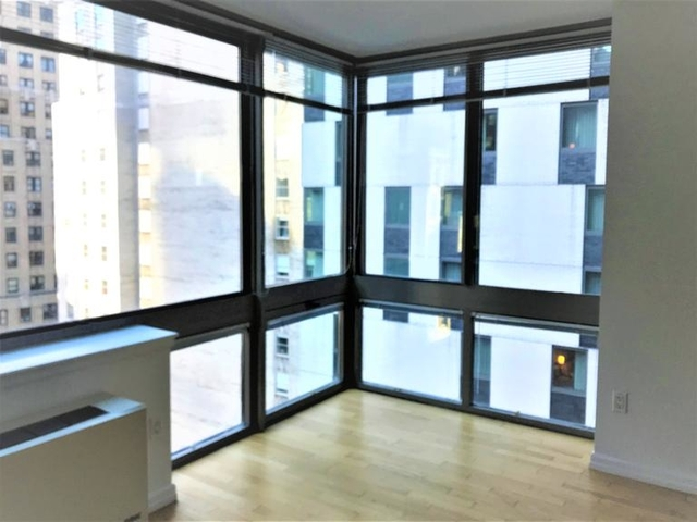 Studio, Financial District Rental in NYC for $3,360 - Photo 1