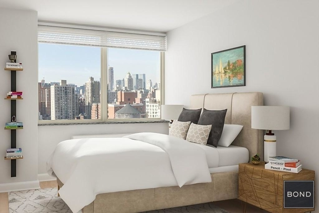 1 Bedroom, Yorkville Rental in NYC for $4,825 - Photo 1