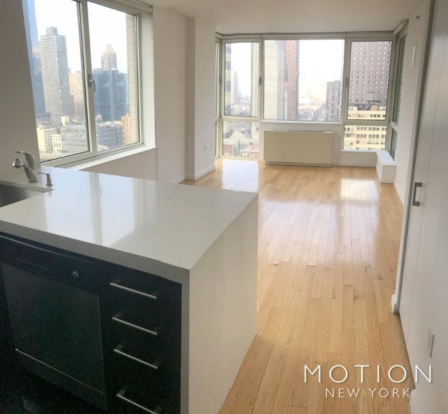 1 Bedroom, Garment District Rental in NYC for $3,215 - Photo 1