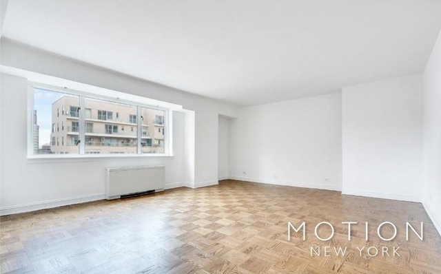 3 Bedrooms, Upper East Side Rental in NYC for $7,275 - Photo 2