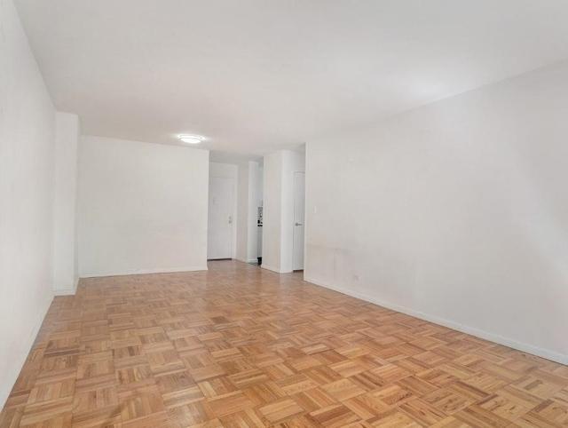 1 Bedroom, Alphabet City Rental in NYC for $4,800 - Photo 2