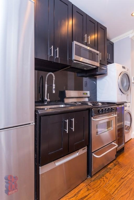 2 Bedrooms, East Harlem Rental in NYC for $2,485 - Photo 1
