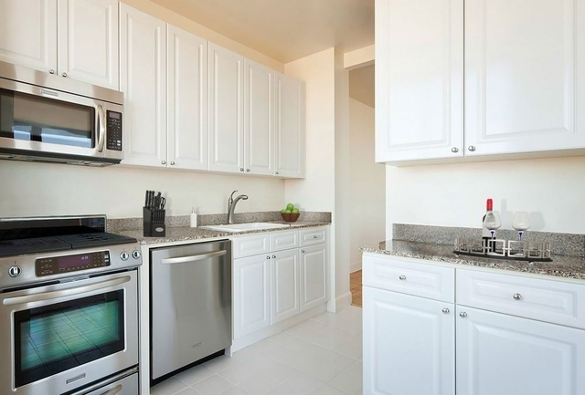 2 Bedrooms, Yorkville Rental in NYC for $8,195 - Photo 2