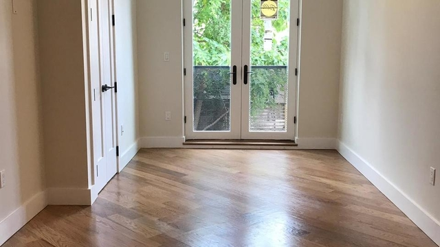 2 Bedrooms, Prospect Lefferts Gardens Rental in NYC for $2,400 - Photo 1