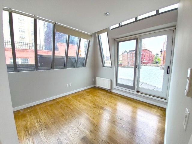 3 Bedrooms, West Village Rental in NYC for $9,575 - Photo 2