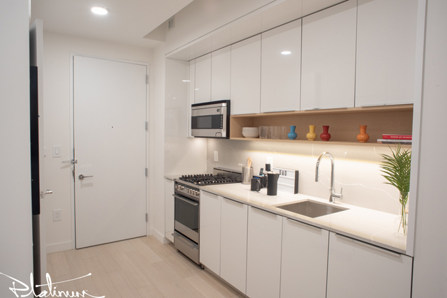 Studio, Financial District Rental in NYC for $3,046 - Photo 2