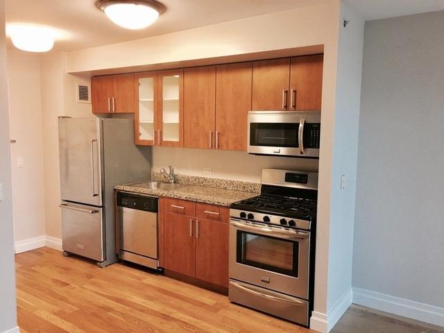 Studio, NoMad Rental in NYC for $3,674 - Photo 2