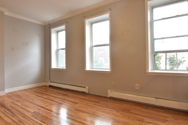 2 Bedrooms, Boerum Hill Rental in NYC for $3,495 - Photo 1