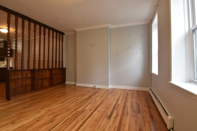 2 Bedrooms, Boerum Hill Rental in NYC for $3,495 - Photo 2