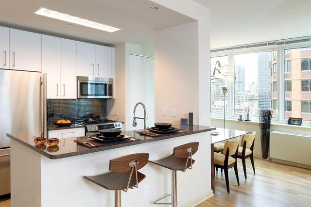 2 Bedrooms, NoMad Rental in NYC for $7,975 - Photo 2