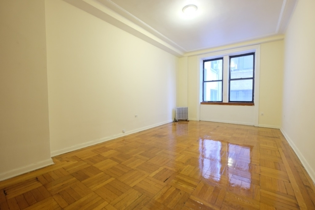 2 Bedrooms, Hamilton Heights Rental in NYC for $2,625 - Photo 2