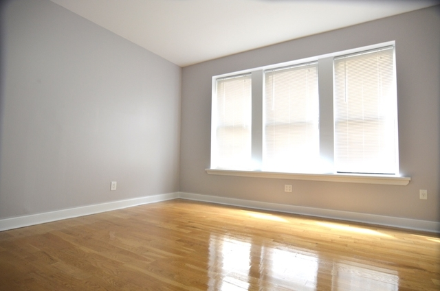 4 Bedrooms, Washington Heights Rental in NYC for $4,194 - Photo 1